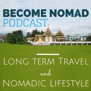 Nomad-podcastbkVersion-1.2-(1)