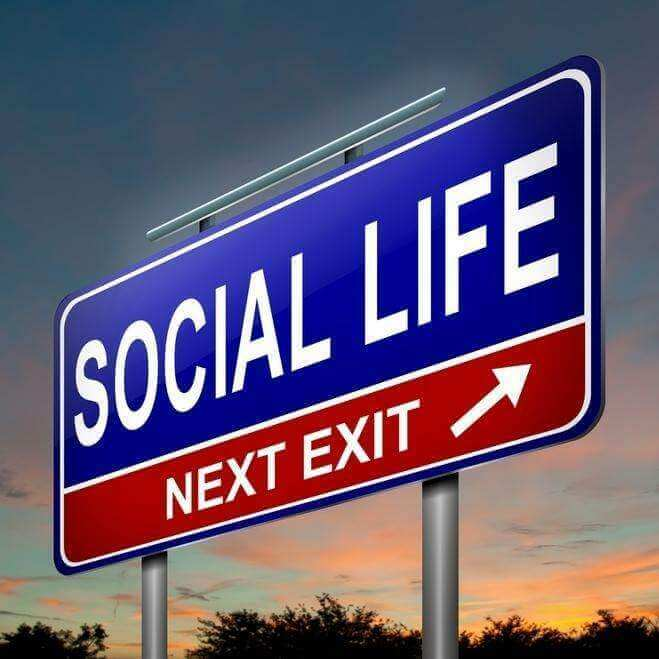 Pro-Actively Building A Social Life - How To Be More Social