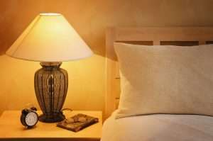 Best Digital nomad platforms for booking accommodation