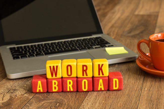 Going Against the Grain: Expat Challenges and Rewards